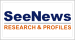 New Topical SEE Markets Research Reports by SeeNews Now Available at MarketPublishers.com