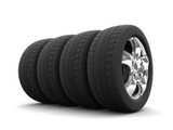 China Tyre Industry Discussed in New In-demand Netscribes Report Published by MarketPublishers.com