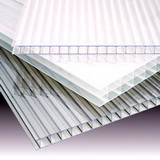 China Polycarbonate Market Survey by CCM Chemicals Most Recently Published by MarketPublishers.com