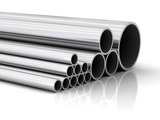 Steel Industry Analyzed in Most Recent Research Report Now Available at MarketPublishers.com
