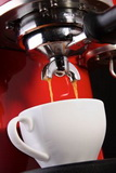 Germanу's Professional Coffee Machines Market Discussed in New Topical Research Report Published by MarketPublishers.com
