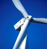 Wind Turbine Market Reviewed in New Market Research Report by SBI Published by MarketPublishers.com