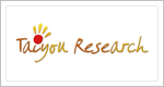 New Cutting-Edge Market Research Studies by Taiyou Research Now Available at MarketPublishers.com