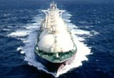 Middle East LNG Markets Review Recently Published by MarketPublishers.com