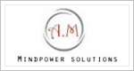 New Topical Reports on Indian Alcoholic Drinks Markets by AM Mindpower Solutions Now Available at MarketPublishers.com