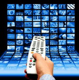 Updated IPTV Monthly Bulletin by MRG Multimedia Research Group Now Available at MarketPublishers.com