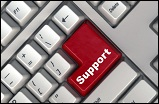 Infortrend Technology Inc. Improves Support Service According to BAC Report
