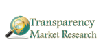 Market Publishers Ltd and Transparency Market Research Sign Partnership Agreement