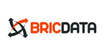 Market Publishers Ltd and BRICdata Sign Partnership Agreement