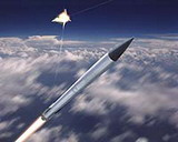 World Missiles and Missile Defense Systems Market Reviewed in New Topical Report Published by MarketPublishers.com