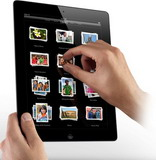 World and Chinese Touch Panel Market Reviewed in New Topical Research Report Published by MarketPublishers.com