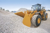 European Construction Tractors Market Examined in New Report Published by MarketPublishers.com