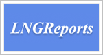Global Small and Medium Scale LNG Industry Outlook to 2015