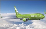 Comair Limited Launches New Reservations System According to BAC Report