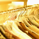 World Apparel Markets Examined in New Textiles Intelligence Report Published at MarketPublishers.com