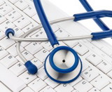 Healthcare Equipment & Services Markets Reviewed in New GlobalData Reports Published at MarketPublishers.com