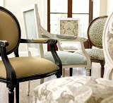 French Fabrics & Soft Furnishings Market Reviewed in New Research Study Available at MarketPublishers.com