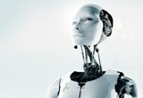 Global Robots Industry Analysed in New Cutting-Edge Study Recently Published at MarketPublishers.com