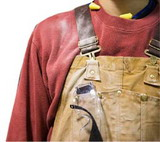 European Countries Workwear Markets Discussed in New Report Package Published at MarketPublishers.com