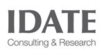 New In-Demand Market Research Reports by IDATE Consulting & Research Recently Published at MarketPublishers.com