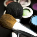 Different Countries Make-Up Products Markets Reviewed in New Global Report Package Published at MarketPublishers.com
