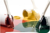 EU Alkyd Resins Market Is Reducing in Size According To BAC Report Recently Pub-lished By MarketPublishers.com