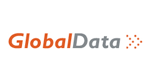 New GlobalData Research Reports on Up-to-Date Markets Recently Published at MarketPublishers.com