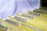General Insurance Industry in Various Countries Reviewed in New Studies Recently Published at MarketPublishers.com