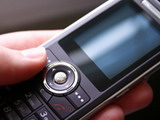 Western European Handset Market Discussed in New Research Report Published at MarketPublishers.com
