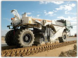 European Road Making and Earth Moving Machinery Markets Examined in New Report Package Published at MarketPublishers.com