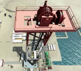 Oil & Gas VR Training and Simulation Market Analyzed in New Visiongain Report Published at MarketPublishers.com