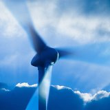 Wind Energy Industry & Wind Turbine Market Reviewed in Topical Report Recently Updated at MarketPublishers.com