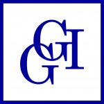 Market Publishers Ltd and Goldense Group Sign Partnership Agreement