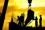 Saudi Arabia Construction Industry Analysed in New Cutting-Edge Study Recently Published at MarketPublishers.com