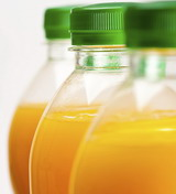 Various Countries & Regions Beverage Packaging Markets Discussed in New Canadean Reports Published at MarketPublishers.com