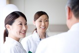 Japan Medicine, Pharmaceuticals & Biotechnology Markets Future Discussed in New Reports Published at MarketPublishers.com