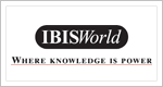 Most Recent IBISWorld Market Research Reports Now Available at MarketPublishers.com