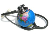 World Healthcare Equipment & Services Markets Reports by Kalorama Information Published at MarketPublishers.com