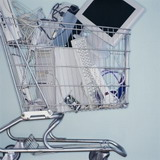 Global E-Waste R&R Services Market Examined in New SBI Research Study Published at MarketPublishers.com