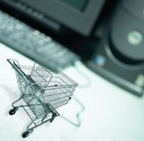 Europe Online Retailing Market Reviewed in Most Recent Research Report Published at MarketPublishers.com