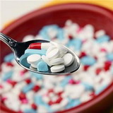 Generic Drug Companies Reviewed in New Research Report Now Available at MarketPublishers.com