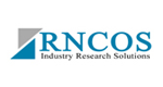Most Recent Topical RNCOS Market Research Reports Now Available at MarketPublishers.com