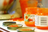 Global Baby Food & Pediatric Nutrition Market Analysed in New Market Study Now Available at MarketPublishers.com