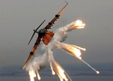 World Military Aircraft Market Analyzed in New iCD Research Report Published at MarketPublishers.com