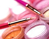 US Make-up Market and Consumer Trends Examined in New Report  Recently Published at MarketPublishers.com