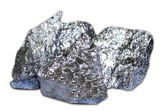 World Silicon Metal Market Discussed in New Cutting-Edge Report Now Available at MarketPublishers.com