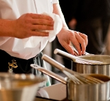 Foodservice Industry in Western Europe Examined in New Topical Study by Euromonitor Now Available at MarketPublishers.com