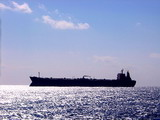 Global LNG Market Future Discussed in Most Recent Topical Report Published at MarketPublishers.com