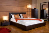 New In-Demand Various Countries Furniture Market Research Reports Now Available at MarketPublishers.com