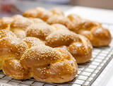 Global Bakery Product Manufacturer Register Now Available at MarketPublishers.com
